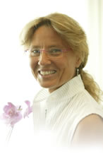 Dottoressa Anna Bernabei Biondi Santi